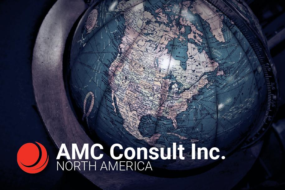 AMC_USA