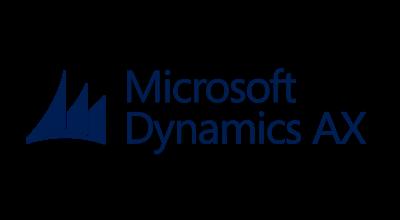 AX_Dynamics