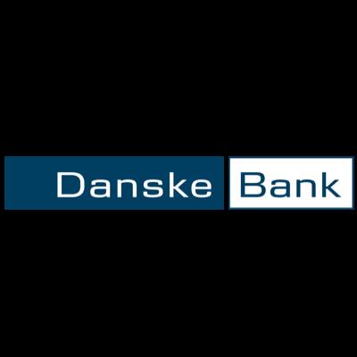 danskebank-logo