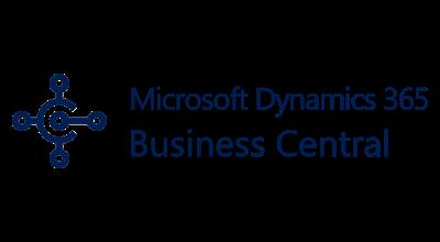 MIcrosoft_Dynamics_Business