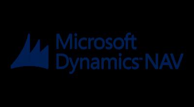 Dynamics_NAV2