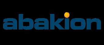 Abakion_Logo
