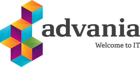Advania_Logo