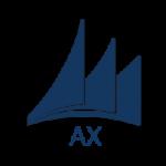AX_Icon