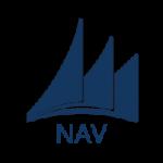 NAV_Icon