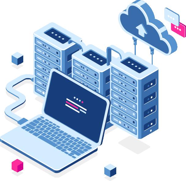 Asset_Computer