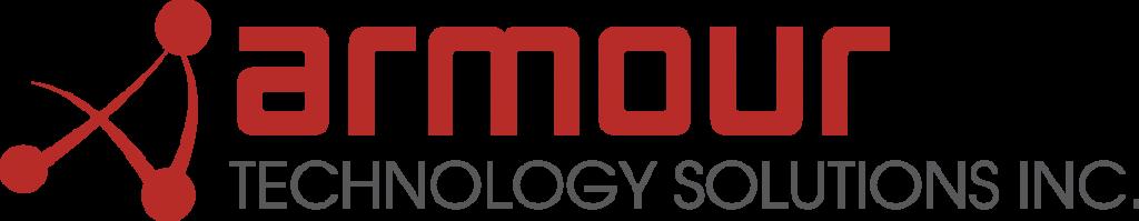Armour_Technology_Logo
