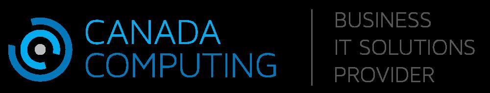 Canada_Computing_logo