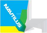 Navtilus_Logo