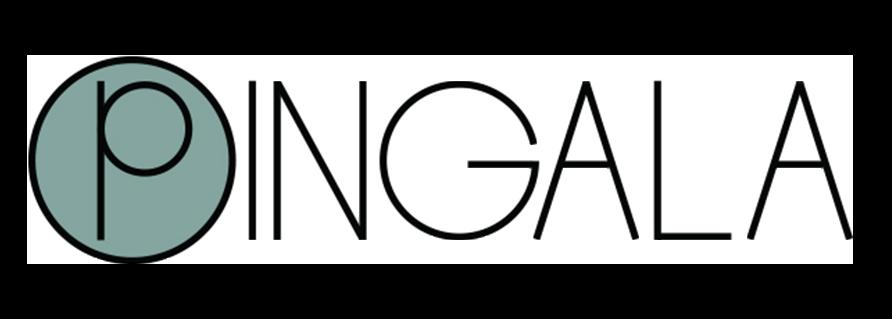 Pingala_Logo