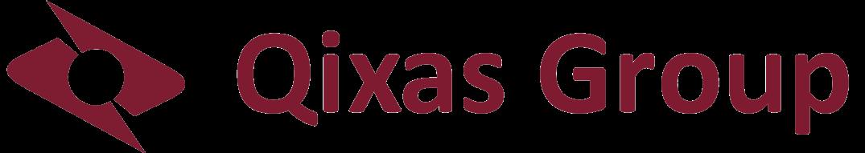Qixas_Group_Logo