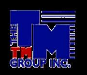 TM_Group