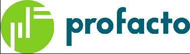 Profacto_Logo