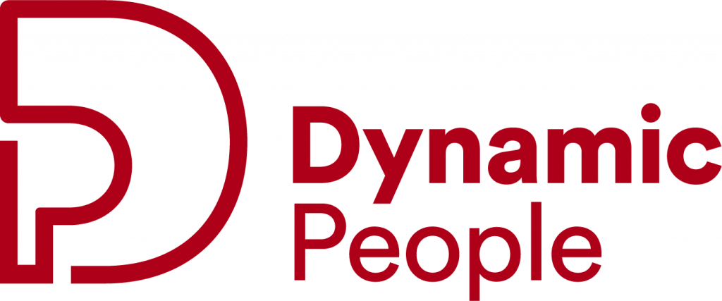 Dynamic_People