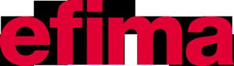 Efima_Logo