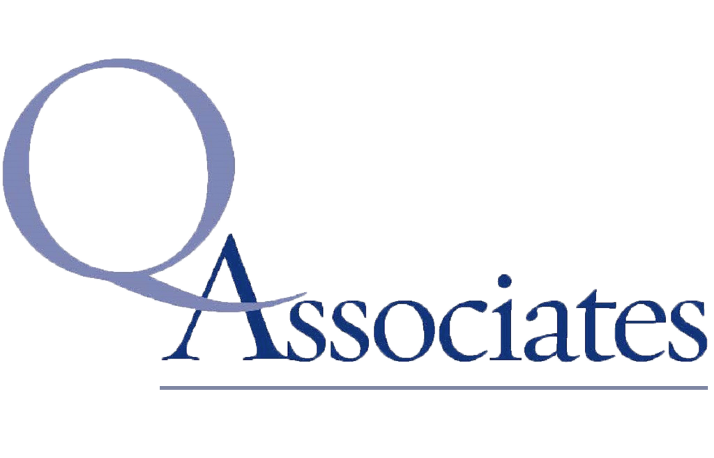 Queue_Associates_logo
