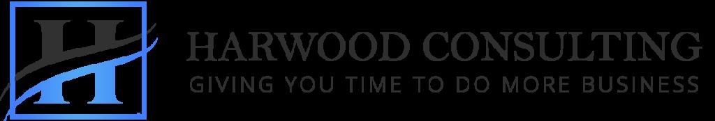 Harwood_Logo
