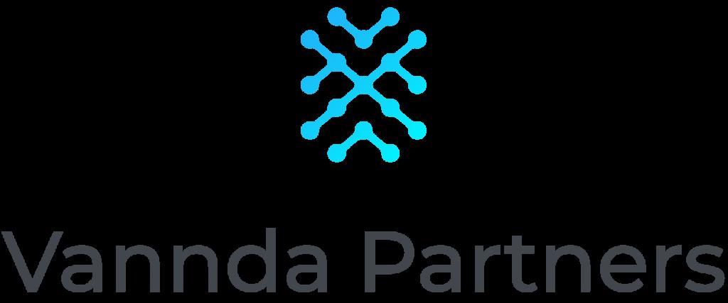 Vannda_Partner_Logo