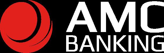 AMC Consult A/S